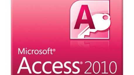 Curso Access 2010 Inicial