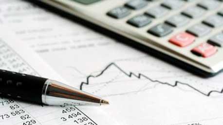 Curso Análisis Económico Financiero de la Empresa