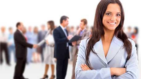 Máster Dirección y Administración de Empresas (MBA Full-Time)