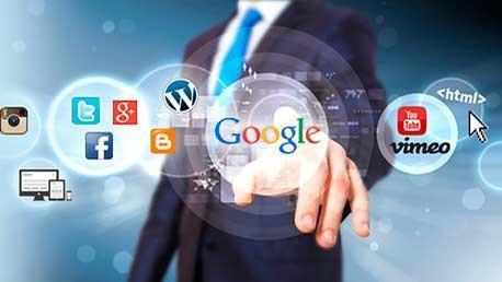 Máster Dirección y Administración de Empresas (MBA) - Especialidad en Dirección de Marketing Digital