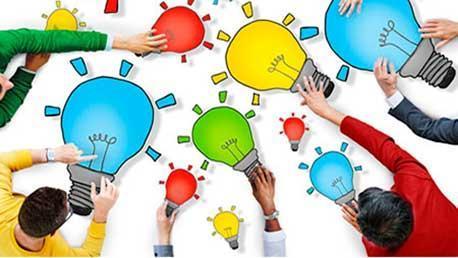 Master en Dirección y Administración de Empresas (MBA) Especialidad en Innovación Empresarial