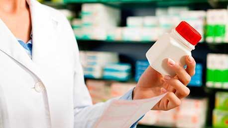 Máster Dirección y Administración de Empresas (MBA) Especialidad en Marketing Farmacéutico