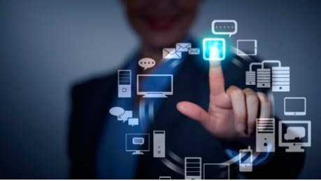 Máster Executive en Digital Business y Digital Marketing