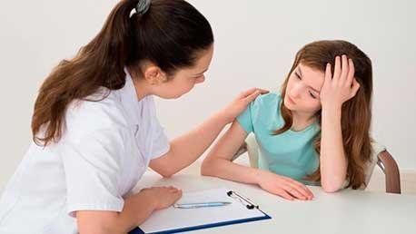 Master Neuropsicología, Inteligencias Múltiples y Mindfulness en Jóvenes y Adultos (desde 12 años)
