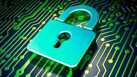 Máster Seguridad de la Información
