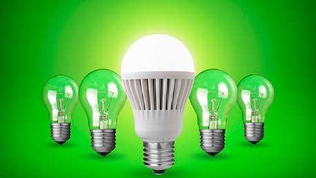 Máster Sostenibilidad y Eficiencia Energética
