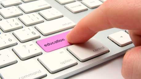 Master Tecnología e Innovación Educativa (TIC)