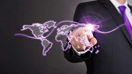 Programa en Dirección de Negocios Internacionales - International Family Business Program