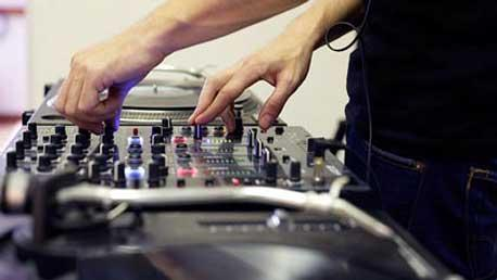 Curso Profesional Completo de Deejay & Productor Musical