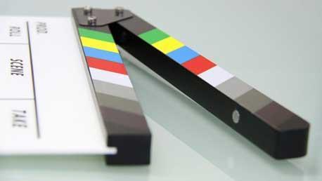 Curso Técnico Superior enProducción de Audiovisuales y Espectáculos - Ciclo Formativo de Grado Superior