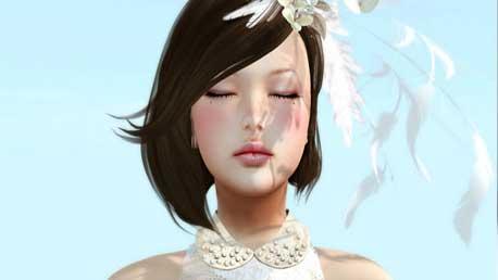 Técnico Superior en Animaciones 3D, Juegos y Entornos Interactivos - Ciclo Formativo de Grado Superior