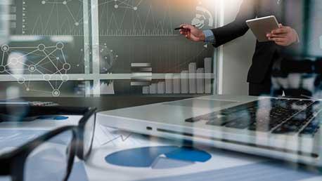 Programa de Especialización Online en Data Analytics