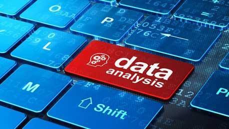 Curso Data Analytics a Distancia
