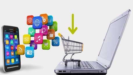 Programa Superior en Marketing Digital y Ventas