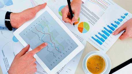 Curso Consultor SAP Especialista en Finanzas y Controlling. FI - CO