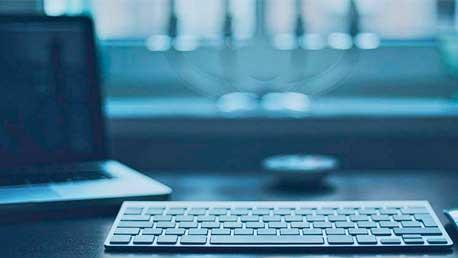 Curso Especialista SAP en Programación. ABAP & HANA