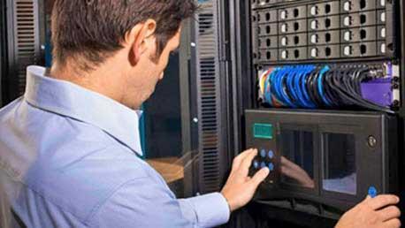 Curso Especialista Microsoft. Ingeniero Sistemas MCSE y LPIC 3