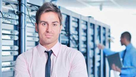 Curso Especialista Cisco CCNP Security