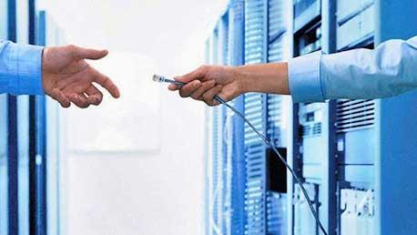 Curso Especialista Cisco CCNA Routing & Switching