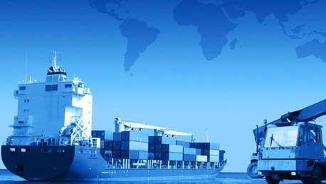 Curso Técnico en Transporte y Logística