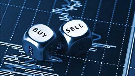 Curso Avanzado de Análisis Técnico y Desarrollo de Estrategias de Trading