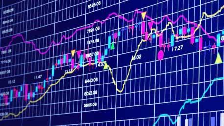 Curso de Análisis y Desarrollo de Sistemas Automáticos de Trading