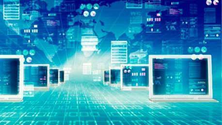 Curso Especialista Virtualización VMware vSPHERE Server. Certificación VCA-DCV