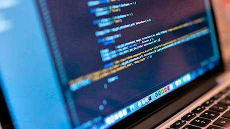 Curso PHP & MySQL. Programación para Desarrollo Web