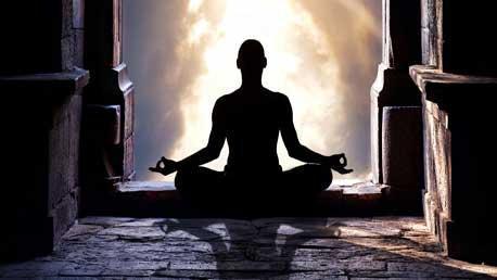Curso Instructor en Técnicas de Meditación