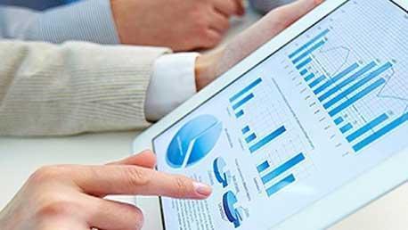 Curso Financiación de Operaciones Inmobiliarias