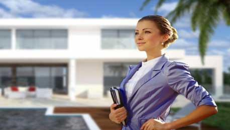 Curso Comercial de Inmobiliaria