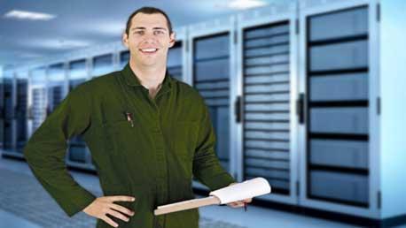 Curso Instalador de Sistema de Telecomunicaciones