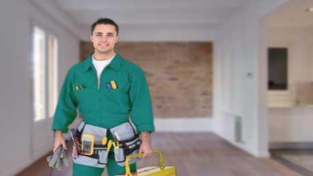 Curso Instalador Electricista en Edificios
