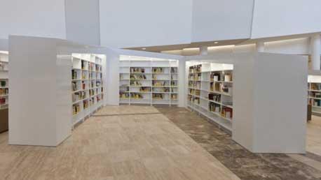 Oposiciones Auxiliar de Archivos y Bibliotecas Xunta de Galicia
