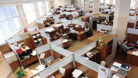 Oposiciones Personal de Servicios de la Xunta (Grupo C) y Personal Subalterno