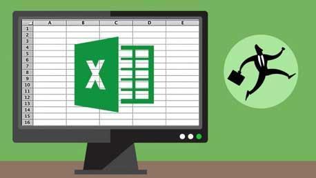 Curso Excel Avanzado