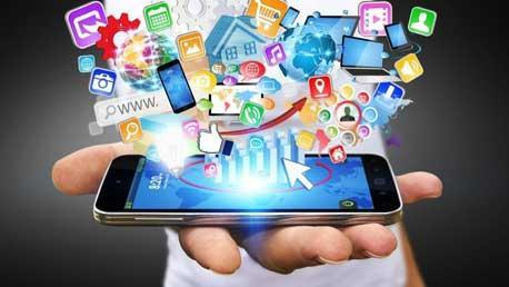 Curso Superior en Desarrollo de Aplicaciones para Dispositivos Móviles