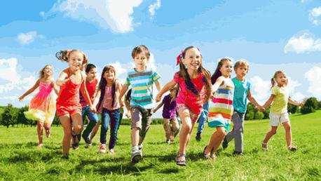 Pack de 3 Cursos: Monitor de Ocio y Tiempo Libre + Monitor de Ludotecas + Primeros Auxilios en la Infancia