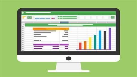 Curso Excel Versiones 2013 ó 2016