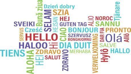 Curso Francés Online