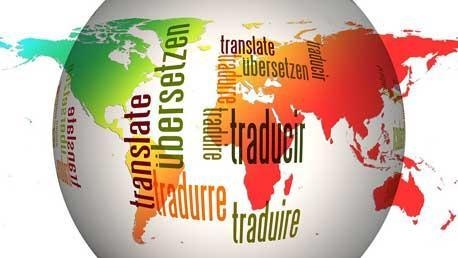 Curso Inglés Avanzado Online