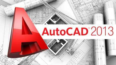 Curso AutoCAD 2013