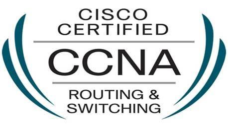 Curso CCNA. Cisco Certified Networking Associate Routing & Switching