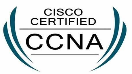 Curso Certificación CCNA Security - Cisco Certified Network Associate Security