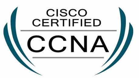 Curso Certificación CCNA Security - Cisco Certified Network Associate Security