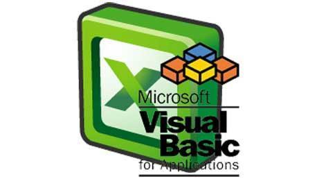 Curso VBA, Visual Basic para Aplicaciones Excel