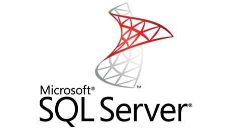 Curso Diseño y Desarrollo en SQL Server