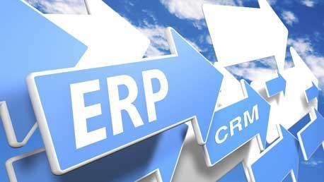 Curso Especialista en ERP-CRM