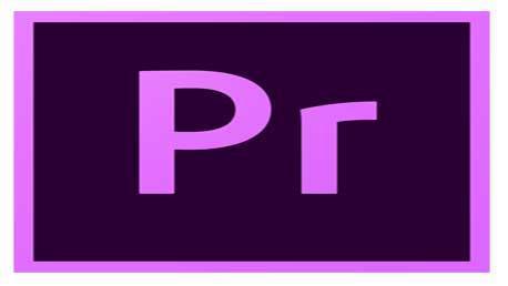 Adobe Premier 6