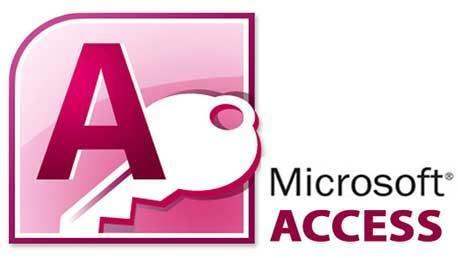 Curso Access 2007-2010